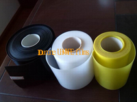 Dunone UHMWPE films