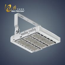 LED投光灯-投光灯外壳-大功率投光灯