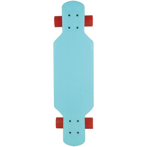 New Penny board (GS-SB-X3)