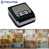 RX705 EURO money detector