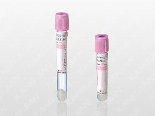 核酸检测管