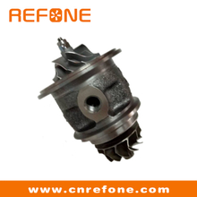 TD025 TURBO CHRA 28231-27500 49173-02610 for Hyundai Accent