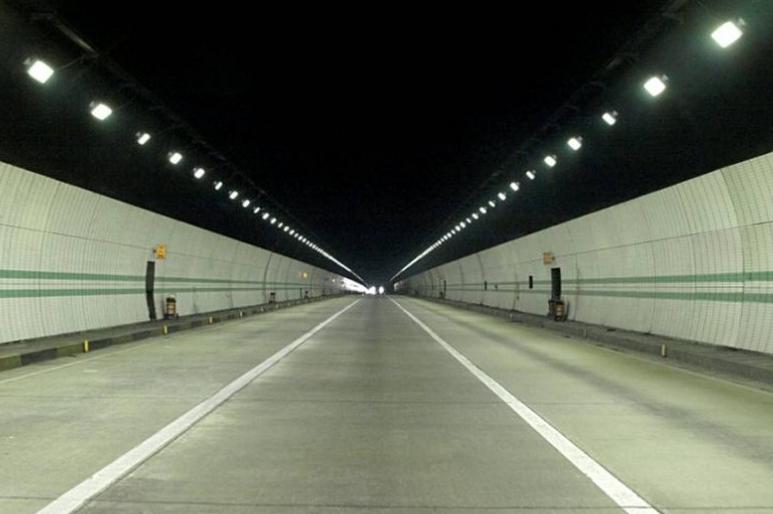 LED照明产品定制