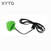 KYTO2511E 红外线心率感应硅胶指套