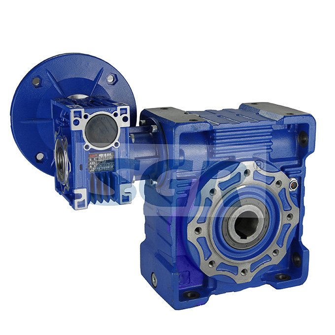 NMRV110()NMRV050双级串接圆轴蜗杆减速机.jpg