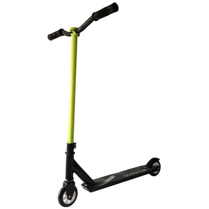STUNT SCOOTER GSS-A2-EX002S5