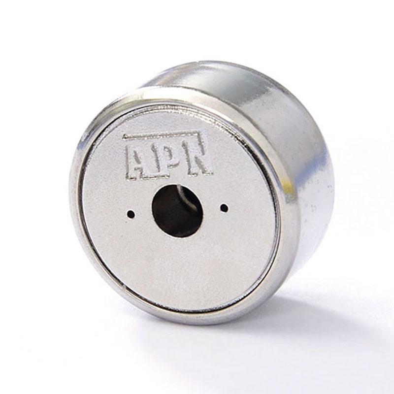 磁控约束带用磁控锁配件-合金锁扣