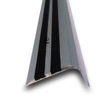 MSSNP-1雙列鉗平型橡膠防滑條