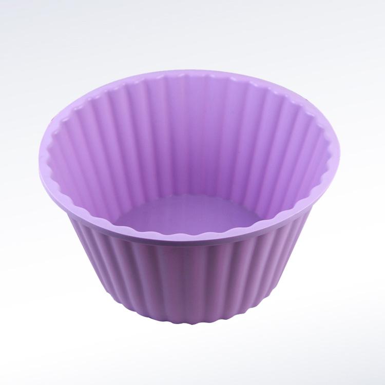 烘焙蛋糕模具