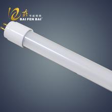 LED T5玻璃管