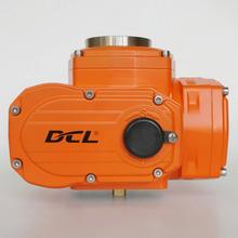 DCL-Ex05電動執行機構