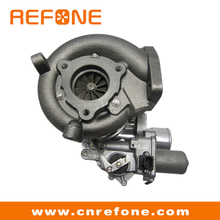 CT16V 17201-30100 aftermarket turbocharger for Toyota Land cruiser