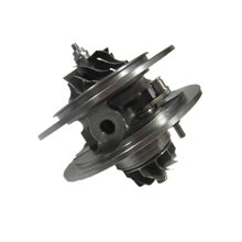 TF035HL Turbo CHRA 49135-05860 49135-05895 turbocharger 49135-09250 cartridge for BMW 320d