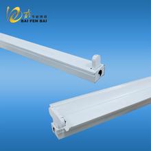 LED T5/T8空支架