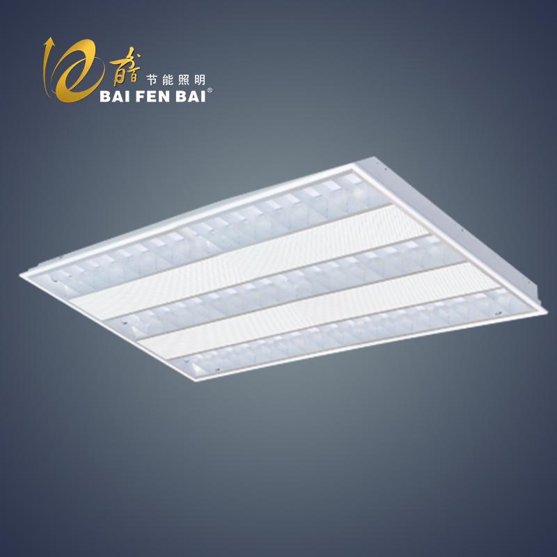 LED T5/T8空灯盘