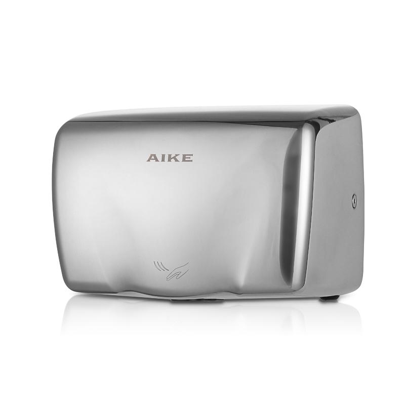 AIKE必威官方网站不锈钢高速必威体育手机投注AK2803A