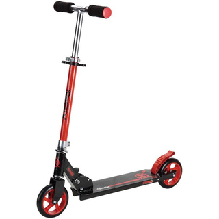 2 Wheels Aluminium 145mm Scooter(GSS-A2-005)