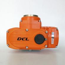 DCL-Ex10/20電動執行機構