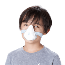 idMASK2 Kids Mask