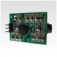 KYTO4509心率信号接收模块