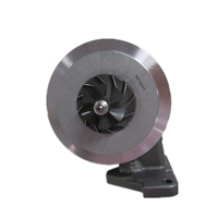 GT2052V TURBO CHRA 720931 720931-0001/2/3/4 TURBOCHARGER CARTRIDGE FOR Volkswagen T4 2.5TDI