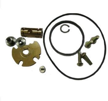 GT17 GT1749V turbo repair kit