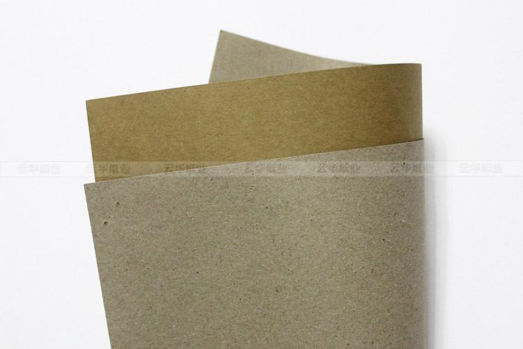 日本大昭和黄牛皮纸