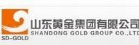 logo山東黃金