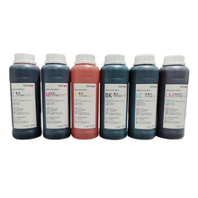 Natural pigment ink(500ml)