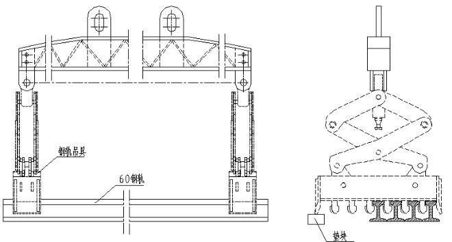 多根钢轨吊具2.png