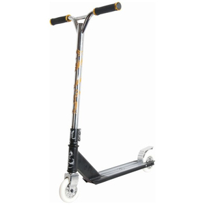 2 Wheels Stunt Scooter (GSS-A2-EX002S2)