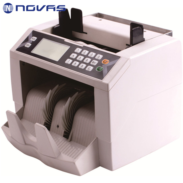 RX280 Banknote Counter