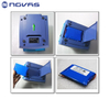 RX706 Counterfeit Detector