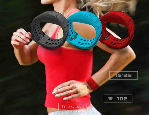 KYTO2540 bluetooth and ANT+ heart rate brand.jpg