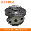 T04B 196063 bearing housing for John Deere Excavator