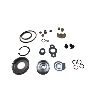 TD04 turbo repair kit