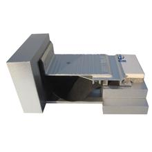 MSD-QGP蓋地面金屬蓋板型伸縮縫