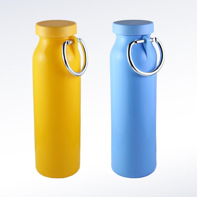 硅胶水壶2