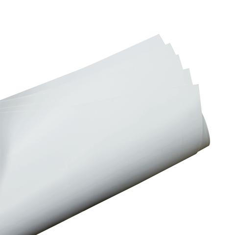 单光白牛皮纸 食品级白牛皮纸