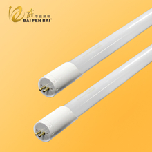 LED T5加强版日光灯管
