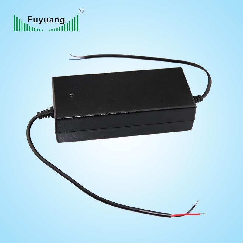 LED驅動電源解析驅動電源的問題