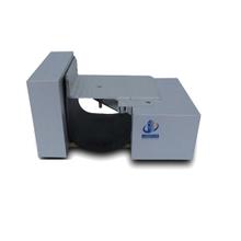 MSD-QGA地面金屬蓋板型伸縮縫