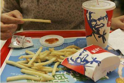可食用油墨在餐厅托盘纸上的应用可实现.jpg
