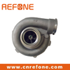 T04E66 New Aftermarket Diesel Turbocharger 466646-0041 for Mercedes Benz Truck OM366A Engine