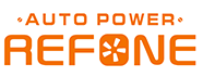 REFONE-AUTO-POWER-CO., - LTD