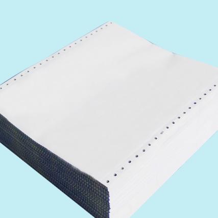 電腦打印紙 -1 60g 70g