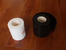 UPE薄膜