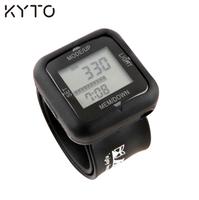 KYTO2610C时尚计步表