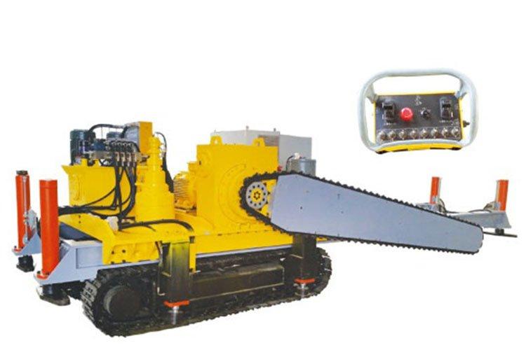 石材機械全套行星齒輪減速機