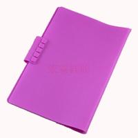 硅膠筆記本保護套,筆記本硅膠保護套